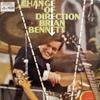 Brian Bennett