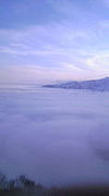 YABAI  SNOWBOARD  in  HAKUBA