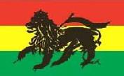 ライオンの穴