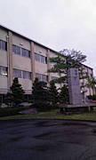 岡崎商業★平成19年度卒業生