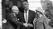 パレスチナ問題と日本国民の対話