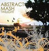 ABSTRACT MASH ☆ Fan site