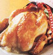 鶏(チキン)