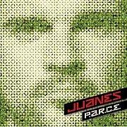 Juanes / フアネス 【公認】