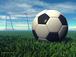 奈良県のサッカー