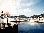 長崎を音楽の街にする実行委員会