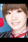 田名部生来、河西智美、応援コミ