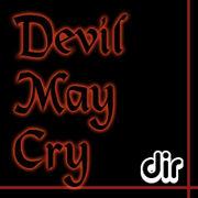[dir] Devil May Cry