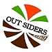 OUT SIDERS 〜outdoor team〜