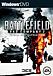 Battlefield:Bad Company 2 FAN