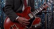 Michael J. Fox Johnny B. Goode