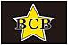 BCB~きっかけ~