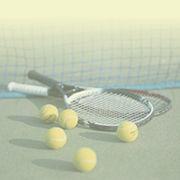 阪神甲子園でテニスしましょ