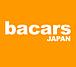 bacars JAPAN