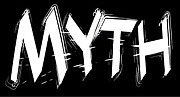 ■NEW PARTY〜M Y T H〜■