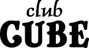 ☆club CUBE☆