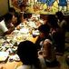岡山の夜◆居酒屋