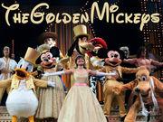 ♪The Golden Mickeys♪