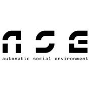Automatic Social Environment.