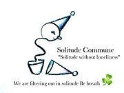 Solitude Commune