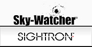 SkyWatcher/サイトロン