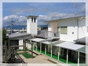聖モニカ幼稚園