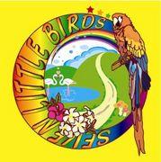 Seven Little Birds