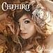 CHIHIRO 「DRESS」