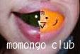 モモンゴくらぶ