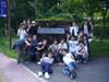 小林ゼミ18期〜HAJIME JAPAN〜