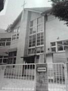 聖ミカエル学院高等学校