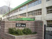 S53年生まれの会in足原小学校