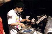 DJ SANCON essential music
