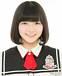 【NGT48】羽切瑠菜【2期生】