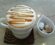 ○o。.cafe&bar.。o○