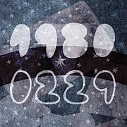 1980.02.29