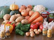食品・栄養学