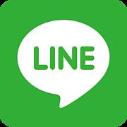 富山県 LINE ライン友達募集