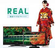 三菱 REAL