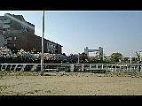 名古屋学院大学 S3