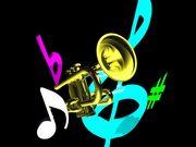 超初心者jazzセッション関西