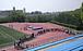 関西大学陸上競技部