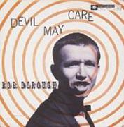 Bob Dorough /ボブ ドロウ