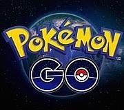 ポケモンGO Pokemon 滋賀@関西