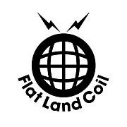 FlatLandCoil