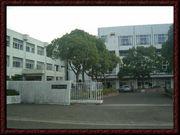 神奈川県立大楠高校