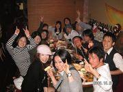 ☆広島市飲み友の会☆