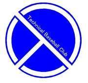Technical Baseball Club