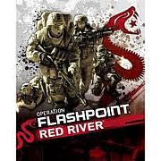 OFP RED RIVER