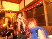 We ♥ Nobuko & Kyoka!!!